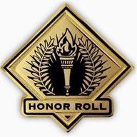 Principal's Honor Roll in the spotlight