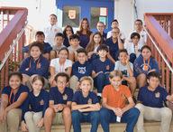 6th Grade Portuguese Course in the spotlight